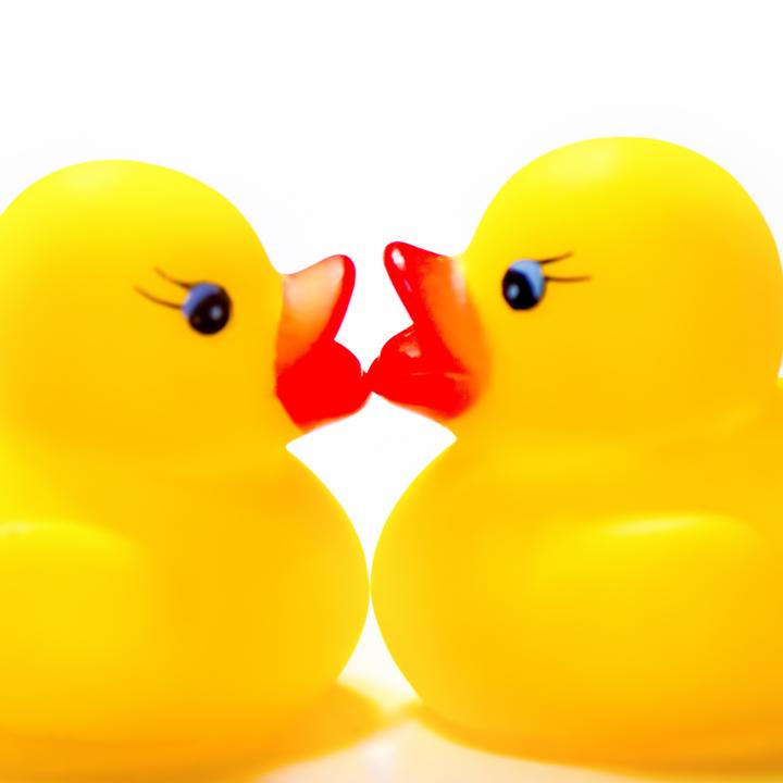 信頼関係構築に必要な「コミュニケーション能力」