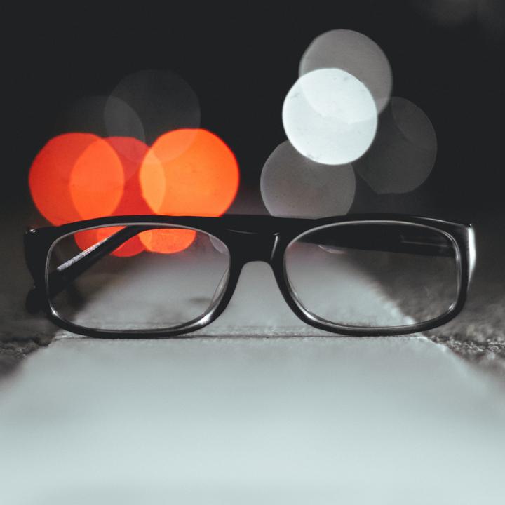 目を配り問題に気づける「察しの良さ」